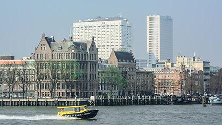 Rotterdam Maas.jpg
