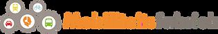 logo mobiliteitsfabriek.png