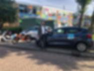 Deelmobiliteit-Schiedam.jpg