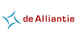 De-Alliantie-600x400-600x321.jpg