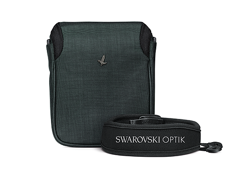 Swarovski Optik NL NORTHERN LIGHTS accessory package
