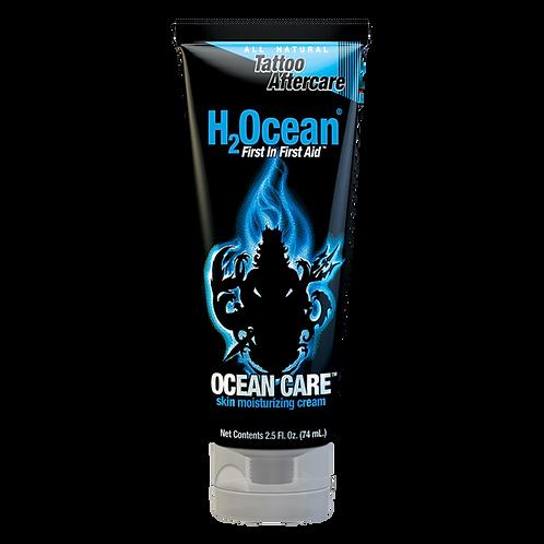 H2Ocean Ocean Care Skin Moisturizing Cream 90906-009