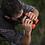 Thumbnail: Swarovski Optik EL O-Range 8x42 W B
