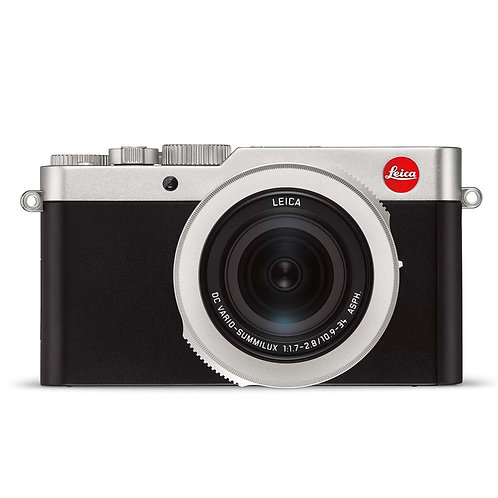 Leica D-LUX 7