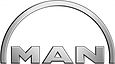 logotip-man.png