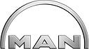 logotip-man.png