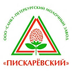 Piskarevskii_molzavod.png