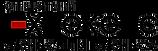 техноконс-лого-текст.png