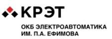 OKB-Elektroavtomatika_edited.jpg