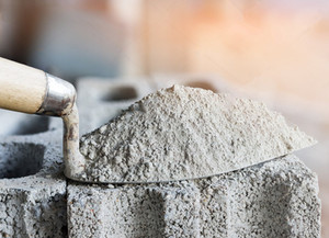 Материалы теплоизоляционные и строительные смеси. Новый порядок сертификации.