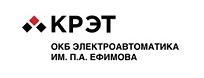 OKB-Elektroavtomatika.png