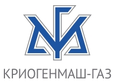 КМГ лого-1.png