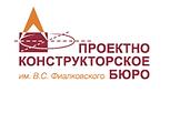 ПКБ Фиалковского.png