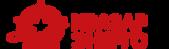 logo_kvazar.png