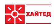 ООО Хайтед-Энергетика.png