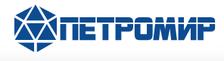 петромир.png