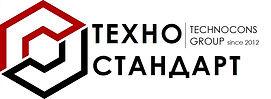 logo TS-TCG-eng.jpg