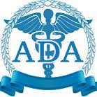 ADA logo (1)2 copy.jpg