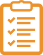 PngJoy_checklist-icon-orange-check-list-
