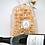 Thumbnail: Moli D'Or Tree Cake & Gilbert Leseurre Brut Champagne