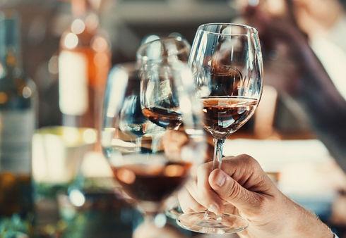 Copy of summer wines (2)_edited.jpg