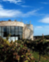 bodega_son_campaner_terrasse.jpg