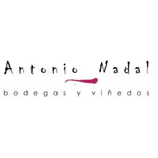 Antonio Nadal Ros B&V