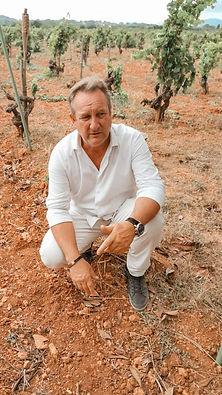 Miguel Puigros