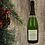 Thumbnail: Gilbert Leseurre Brut Tradition Champagne