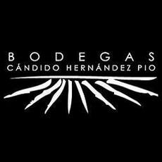 Bodegas CHP