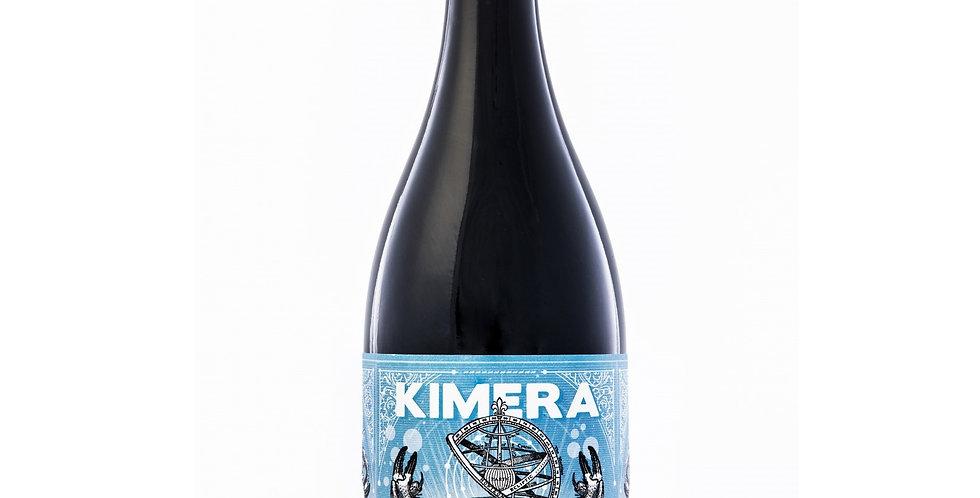 LMT Kimera