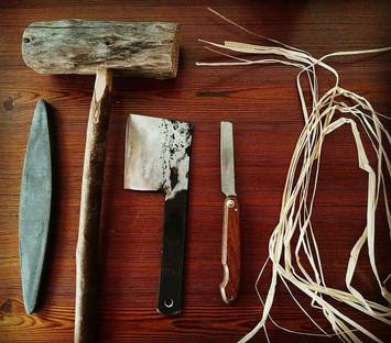 7103 herramientas para la elaboración de viñas