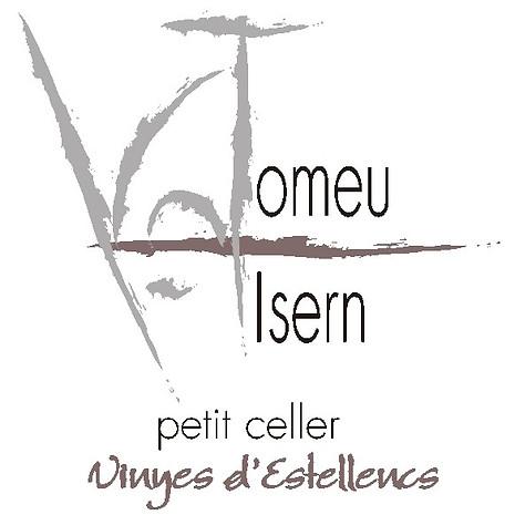 Tomeu Isern