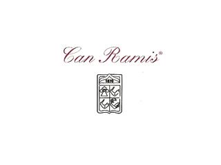 Can Ramis