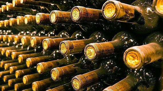 wine-3612429_1920.jpg