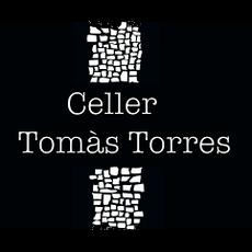 Celler Tomàs Torres