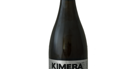 LMT Kimera Ancestral Blanco