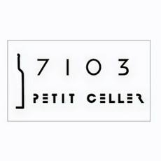 7103 Petit Celler