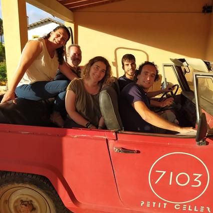 7103 visitas en Jeep.jpg