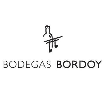 Bodegas Bordoy