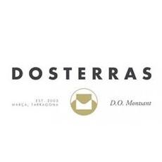 Dosterras