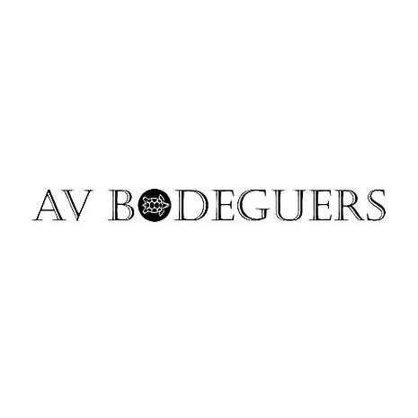 AV Bodeguers