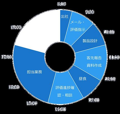図12.png
