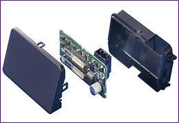 electronicdensen3.jpg
