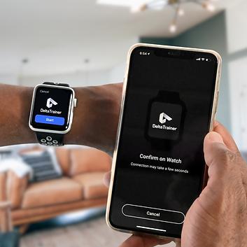 watch_phone_livingroom.png