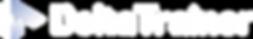 dt-logo-white.png
