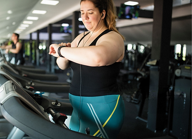 woman on treadmill.png