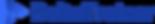 logo_compressed.png