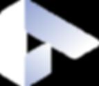 dt-logo-white_edited.png