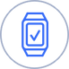 watch-icon.png